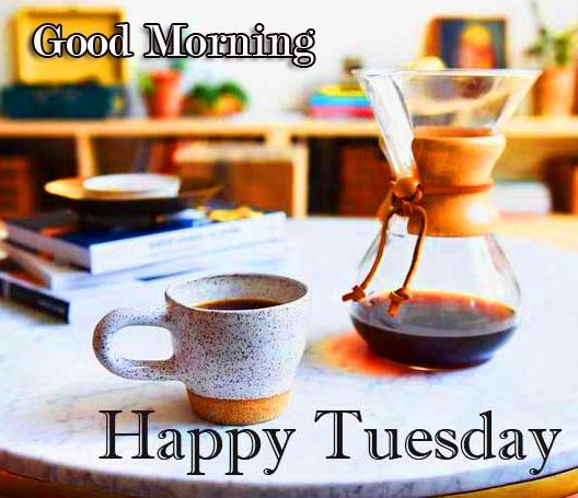 Latest Best Full Good Morning Images