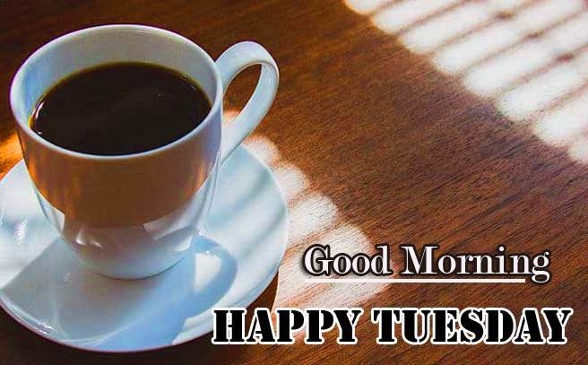 Good Morning Tuesday Wallpaper Download 94
