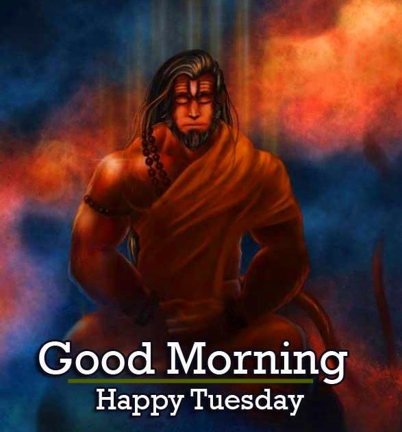 Good Morning Tuesday Wallpaper Download 96
