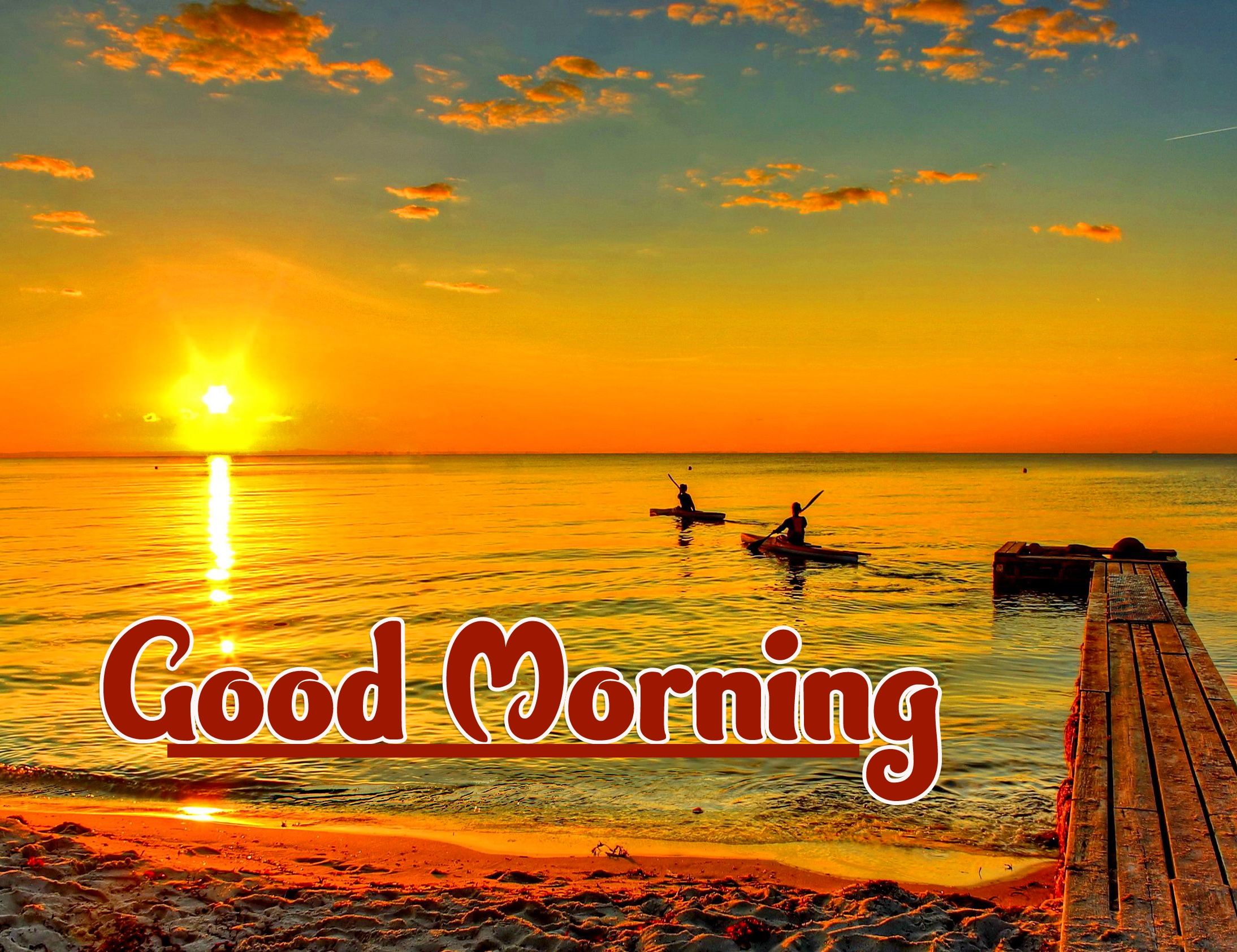 Nature 2021 Good Morning Wallpaper Pics Photo Download