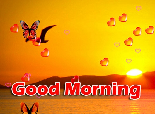 Good Morning Wallpaper Pics Photo Download