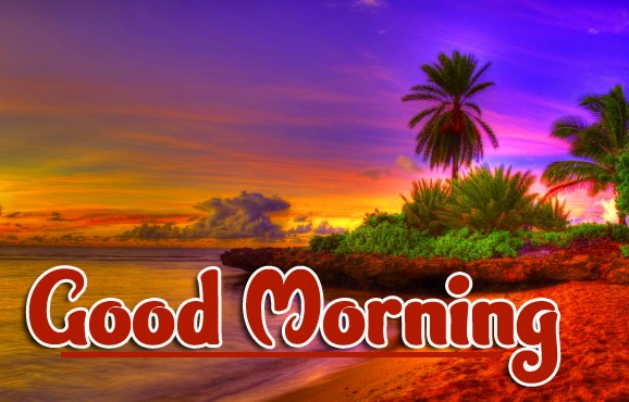 Good Morning Wallpaper Pics Free for Facebook