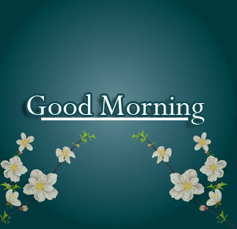 Good Morning Wallpaper pics Free Download