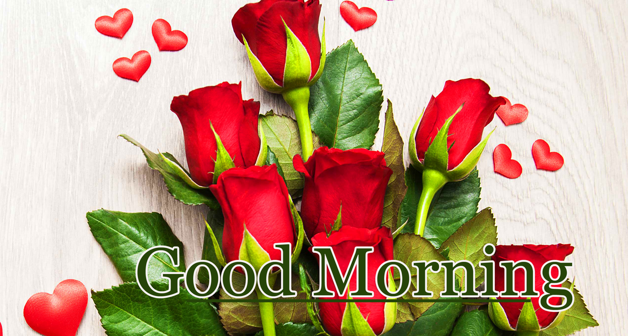 Good Morning Wallpaper Pictures Free for Facebook