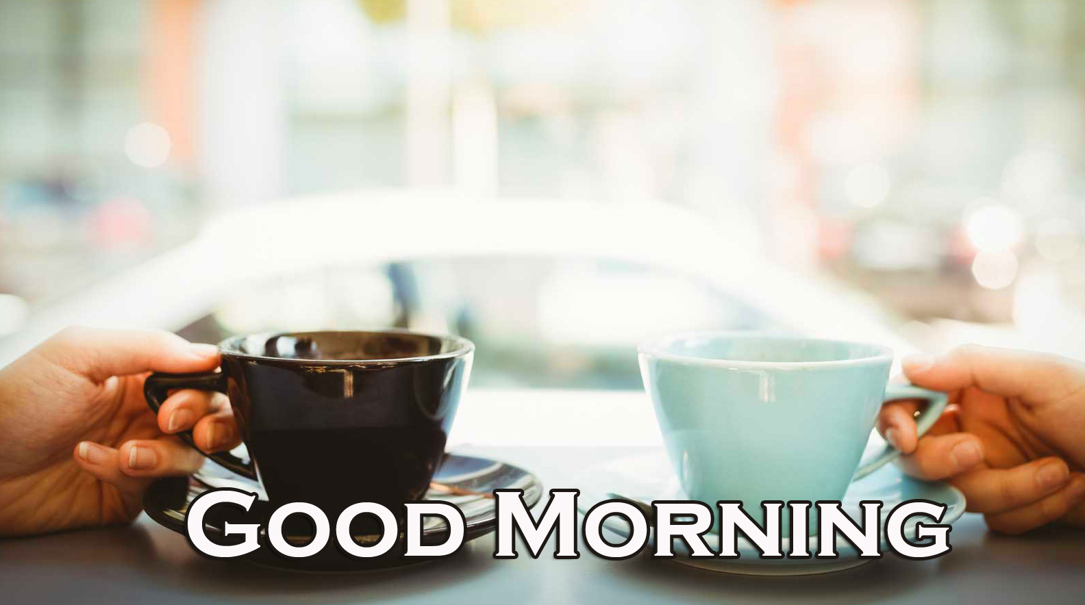 Good Morning Wallpaper Pics Download Free