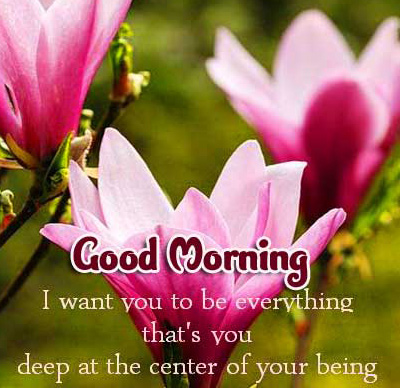 positive thoughts good Morning Pics Wallpaper Free