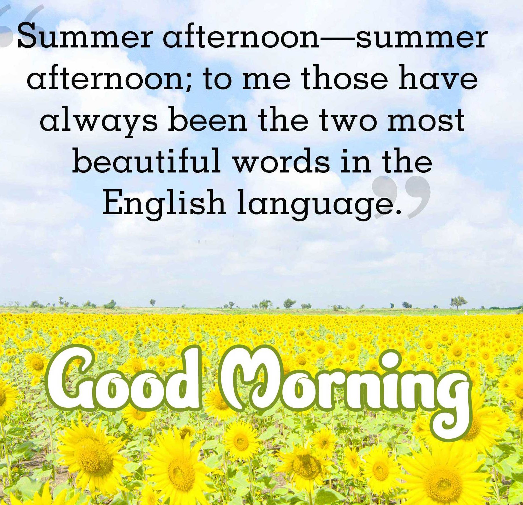 Best New Good Morning Wishes Images with positive thoughts Images Download