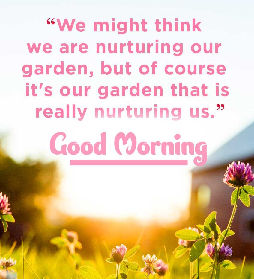 Good Morning Wishes Images with positive thoughts pics Free DOWNLOAD