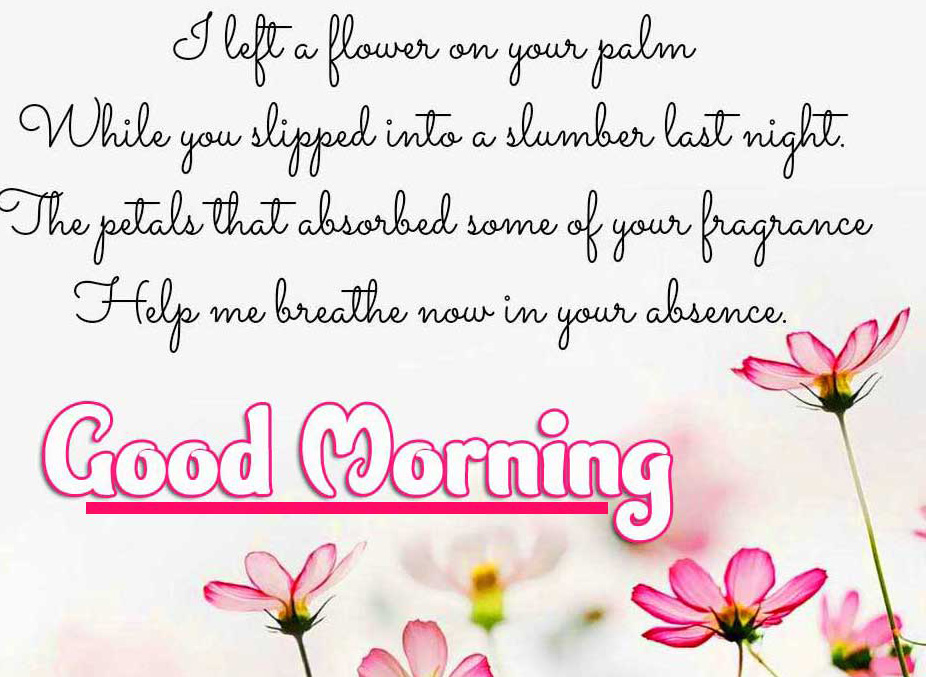 Good Morning positive thoughts Wallpaper Pics Free Download