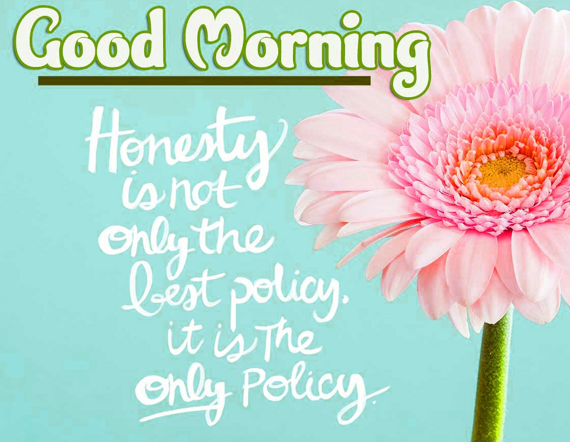 for FB Beautiful Free Good Morning positive thoughts Wallpaper pics Download