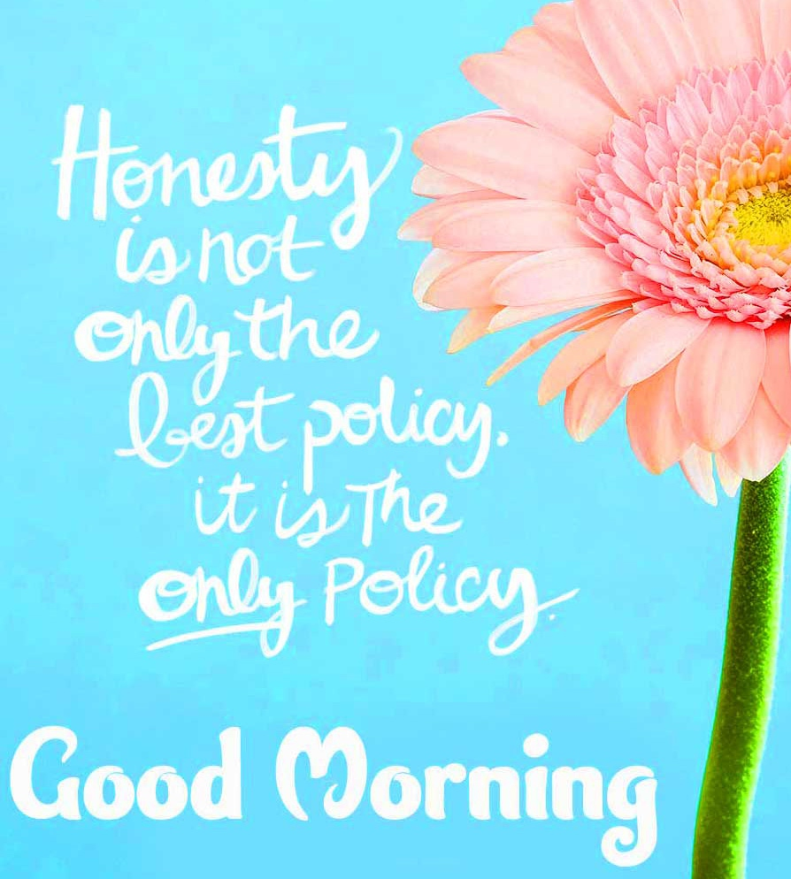 positive thoughts good Morning Wallpaper Pics free Download