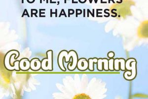 2021 Fresh Good Morning Wishes Images with positive thoughts Download