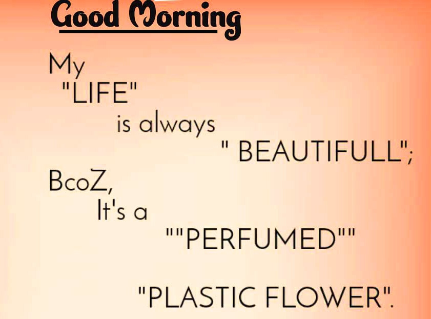 Best Quotes Good Morning Images Download