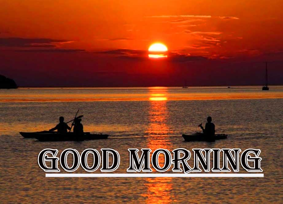 Beautiful Free Good Morning Wishes With Sunrise Pics Free Download