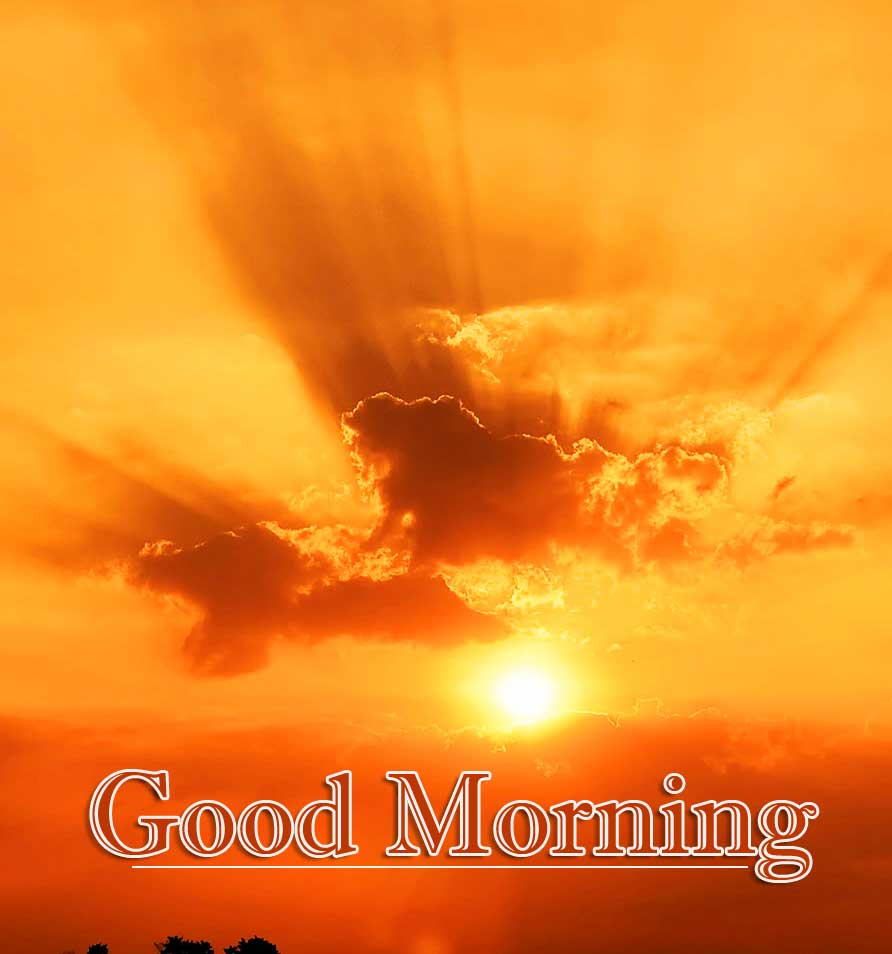 Best Free Best Free Beautiful Free Good Morning Wishes With Sunrise Pics Wallpaper