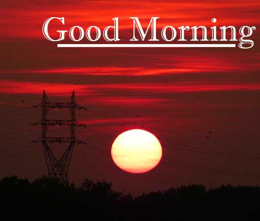 Best Free Beautiful Free Good Morning Wishes With Sunrise Pics Download Free