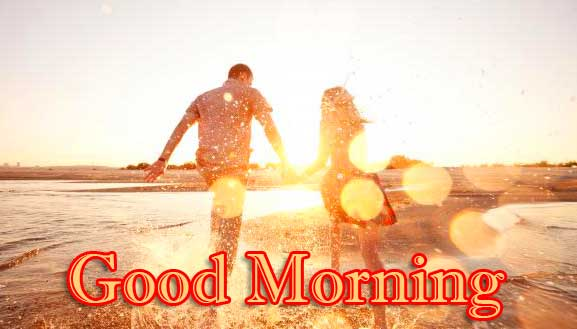 Best Free Beautiful Free Good Morning Wishes With Sunrise Pics for Whatsapp