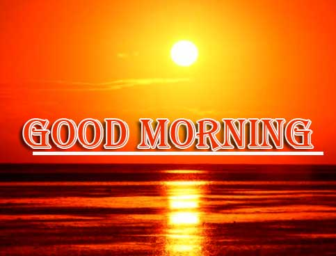 Best Free Beautiful Free Good Morning Wishes With Sunrise Wallpaper Latest Download