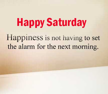 Happy Saturday Good Morning Wallpaper Latest Download Free