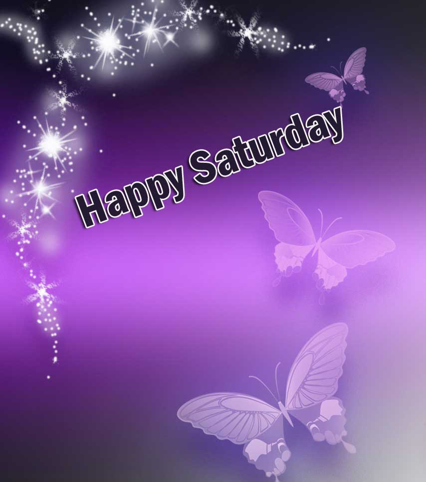 Happy Saturday Good Morning Images Free Download Free