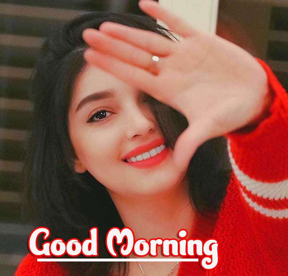 Sweet Beautiful 2021 Good Morning Images Pics Download