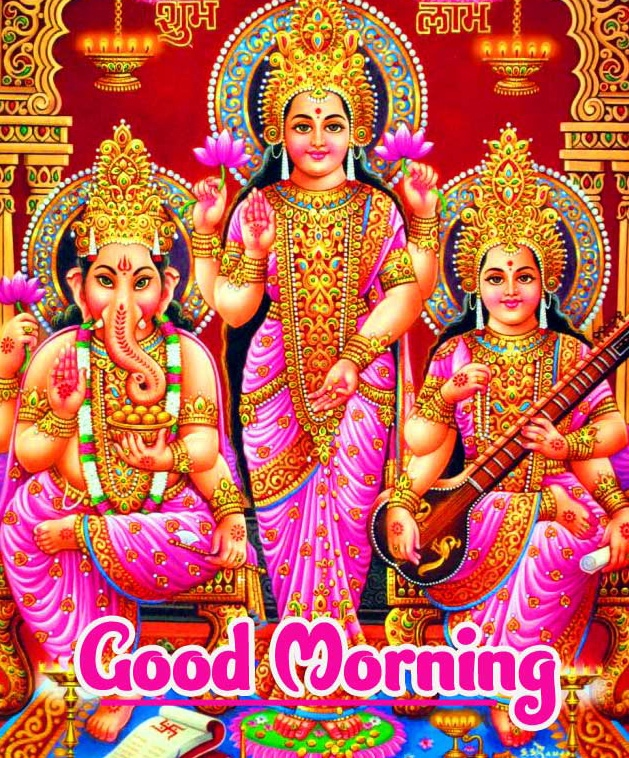 2021 Good Morning Images Pics Download