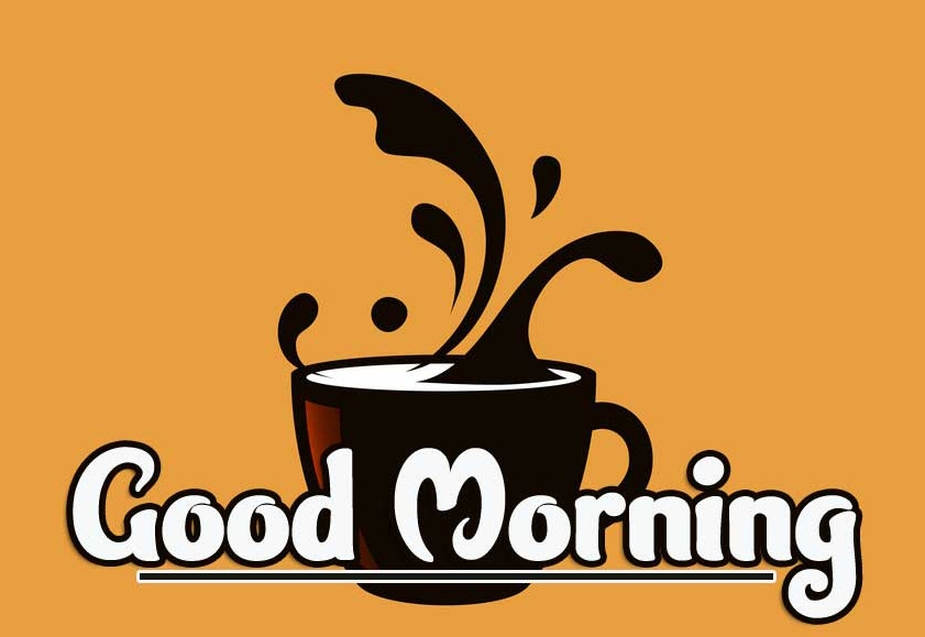 2021 Good Morning Images Photo Pics Download Free