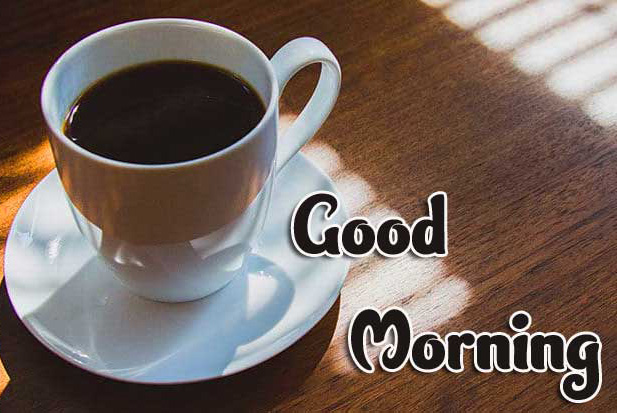 2021 Good Morning Images Wallpaper Free Download