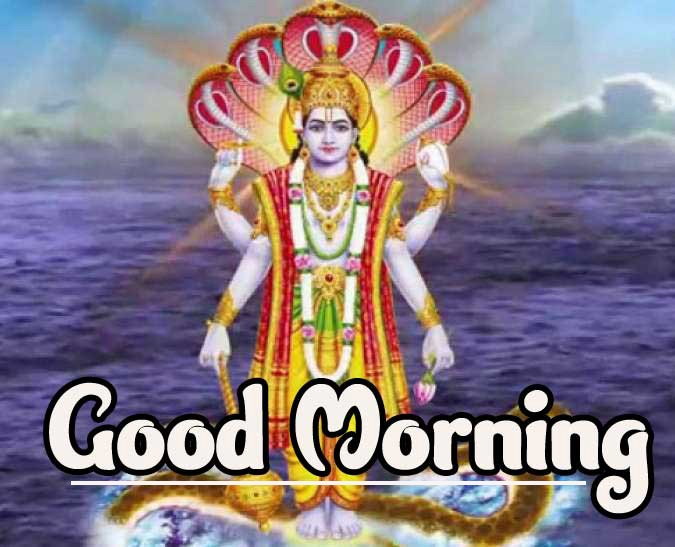 2021 Good Morning Images Pics Wallpaper With God
