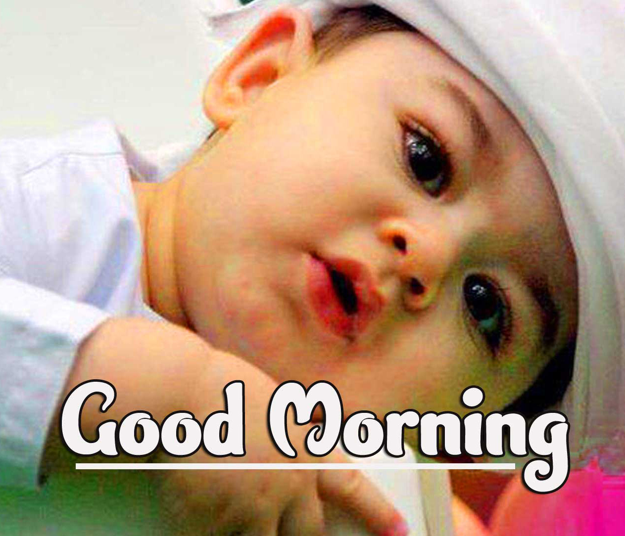 Very Cute 2021 Good Morning Images Pics Download