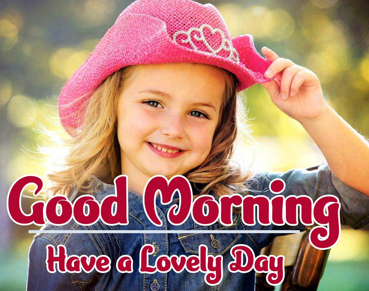 2021 Good Morning Images Wallpaper for Facebook