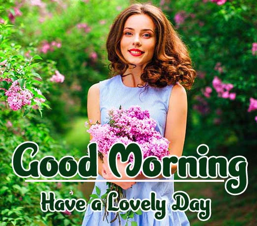2021 Good Morning Images Pics Free Download
