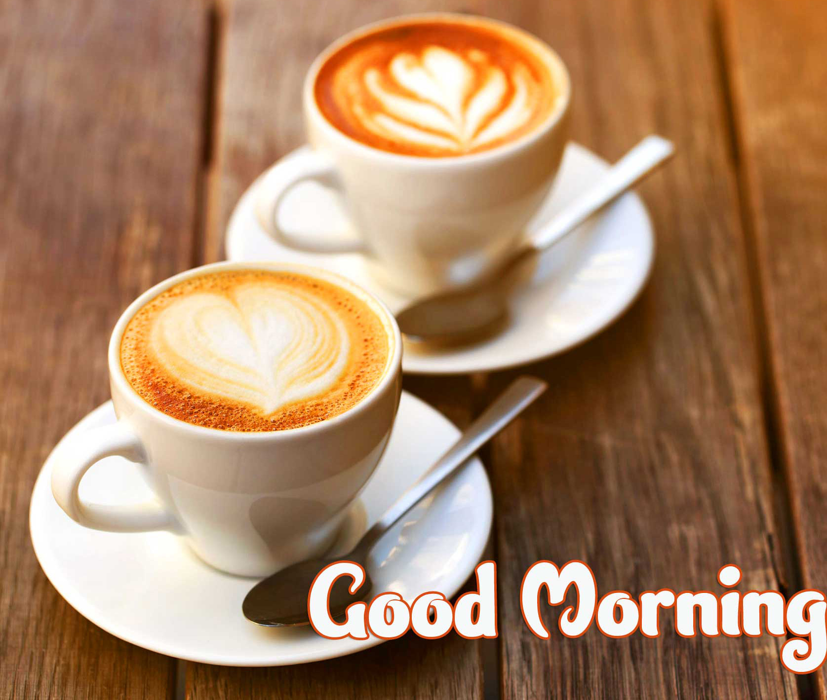 Beautiful 2021 Good Morning Images Pics Wallpaper Free Download