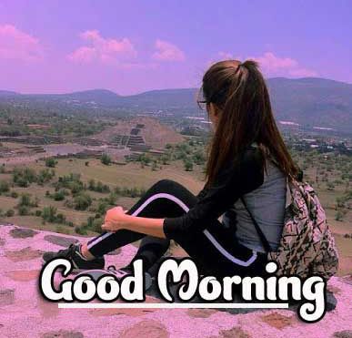 Beautiful 2021 Good Morning Images Pics Download