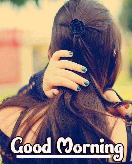 Beautiful 2021 Good Morning Images Pics Download Latest