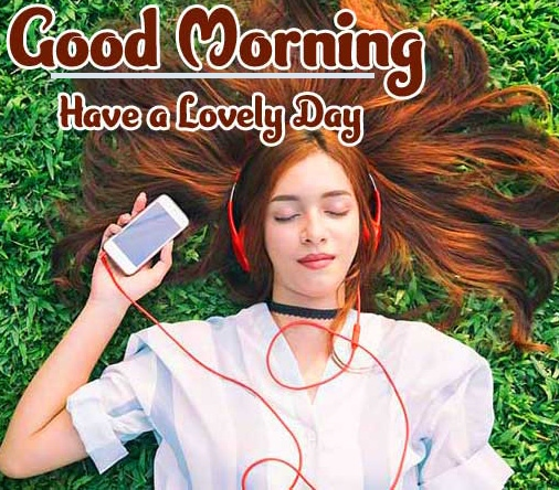 Beautiful 2021 Good Morning Images Wallpaper Pics Download