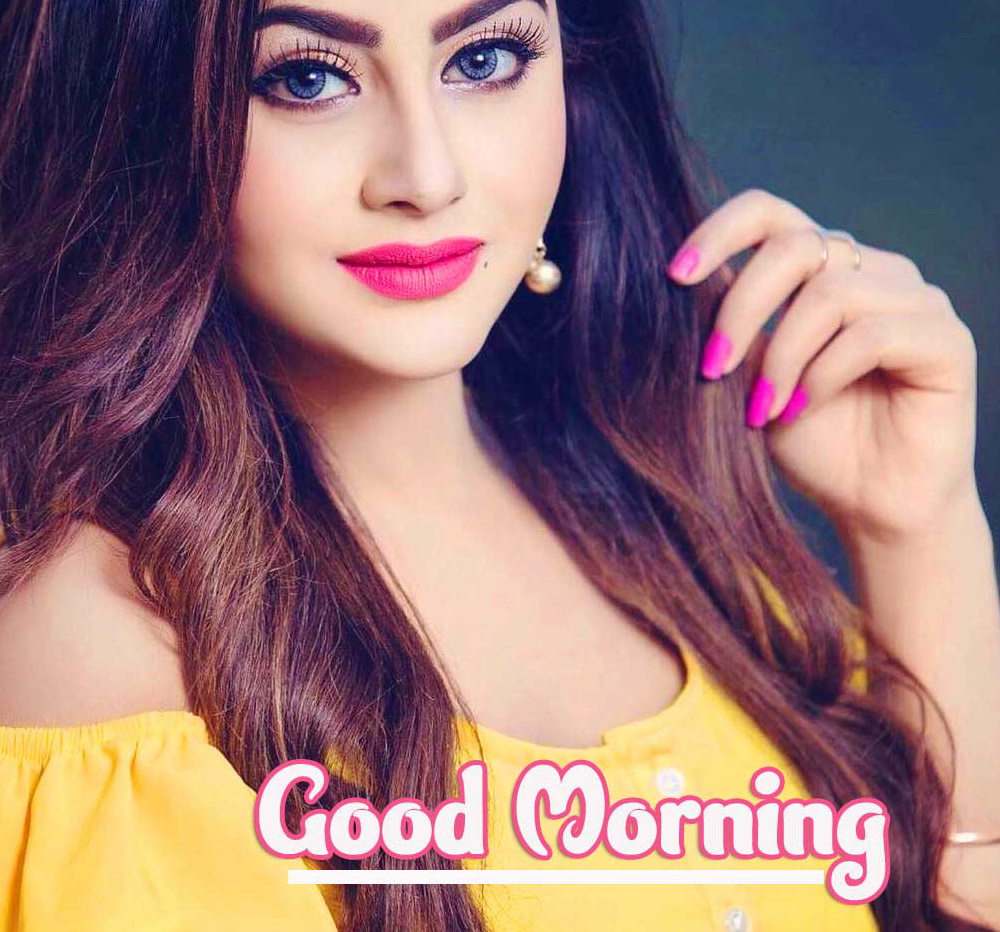 Beautiful 2021 Good Morning Images photo Pics Download Free