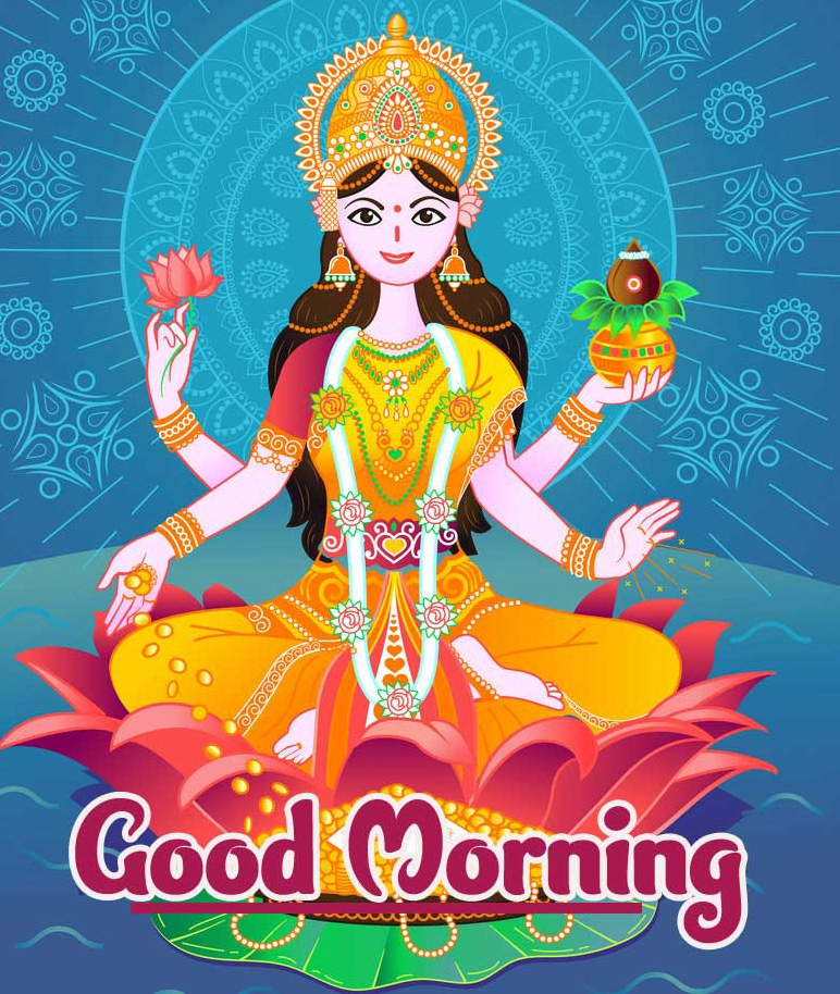 Beautiful 2021 Good Morning Images Wallpaper Latest Download