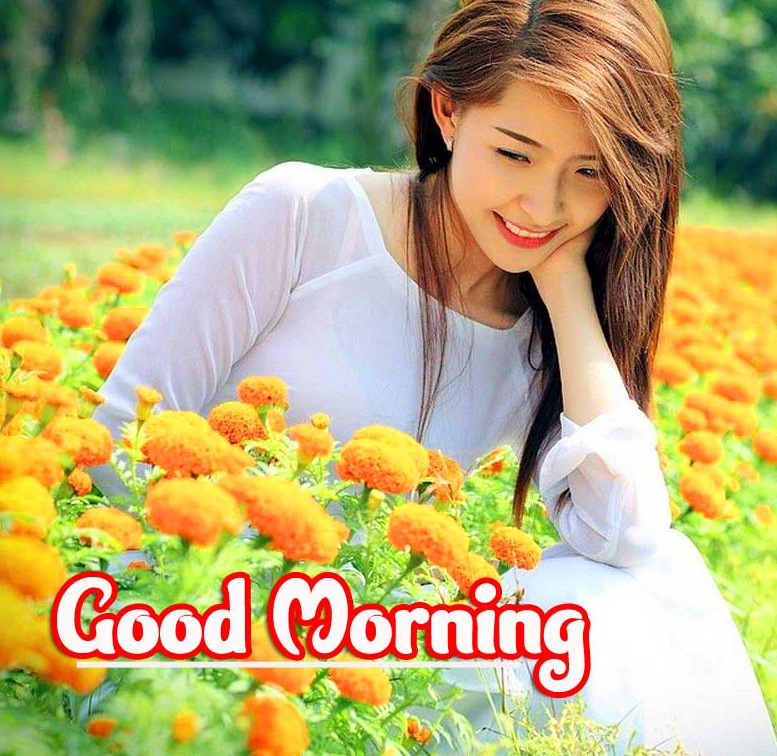 Beautiful 2021 Good Morning Images Pics Free Download