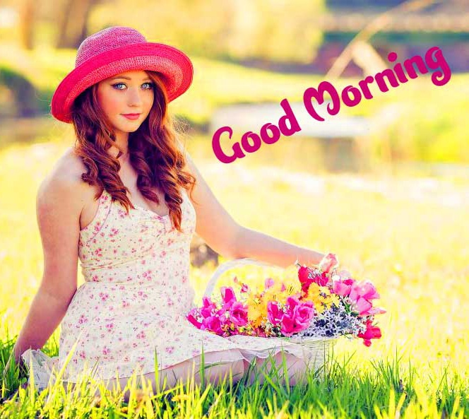 Beautiful 2021 Good Morning Images Wallpaper Free Download