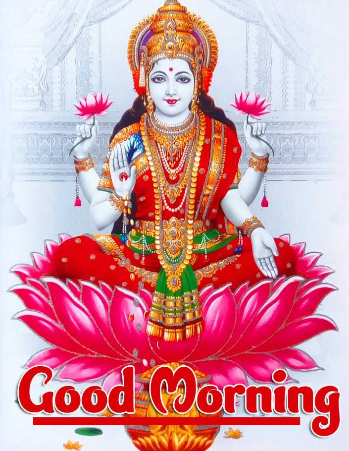 Beautiful 2021 Good Morning Images Photo With God