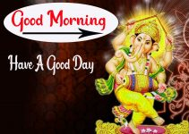 Best New Good Morning Pics Download