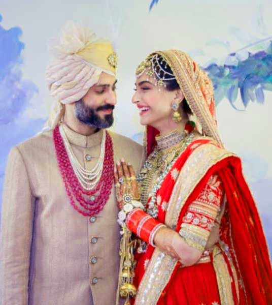 Best Punjabi Couple Download hd