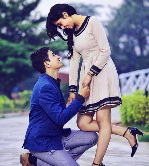 Best Punjabi Couple Images Pics