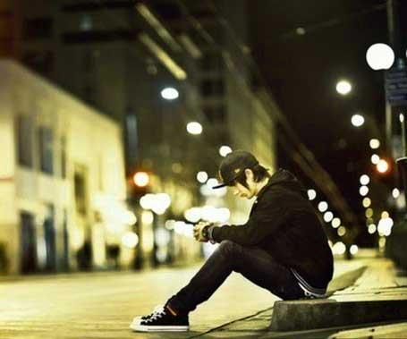 Best Single Boys Whatsapp Dp IMages Pics