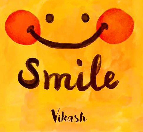 Best Smile Whatsapp Dp Download Free