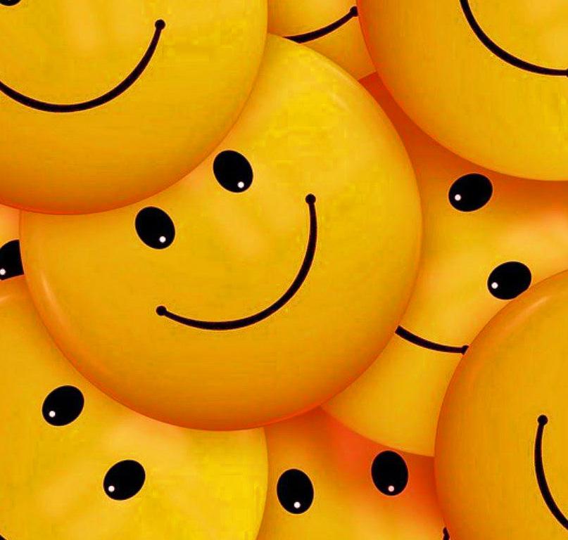 Best Smile Whatsapp Dp Download Photo