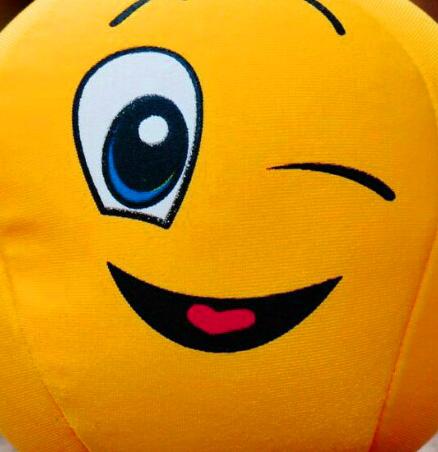 Best Smile Whatsapp Dp Download