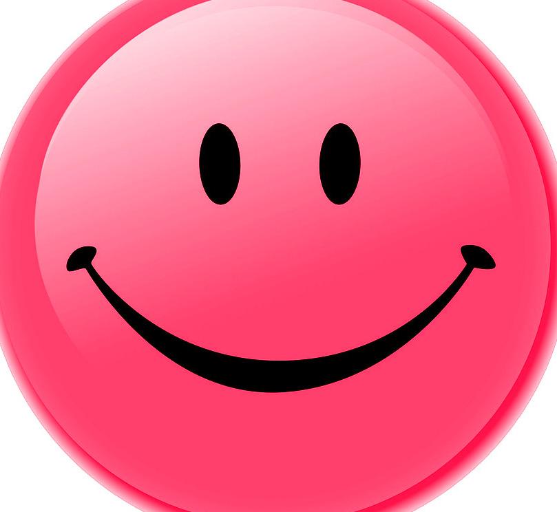 Best Smile Whatsapp Dp Hd Free