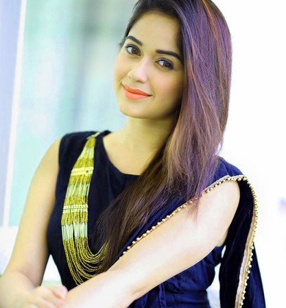 Best Smile Whatsapp Dp Images